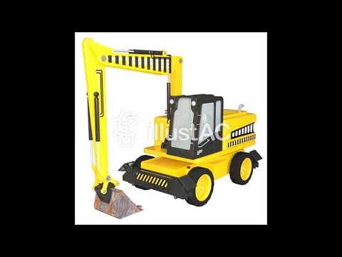 保有資格 19 車両系建設機械運転技能者整地・運搬等