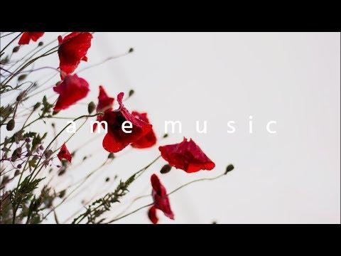 Sam Moss - Flowers