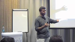 Tegile IntelliFlash Architecture Review
