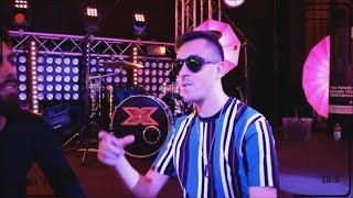 ☆ DANI BIKOV & BAND 2019 ☆ ♫ █▬█ █ ▀█▀ ♫ Official Video