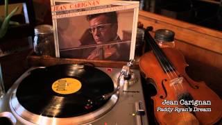 Jean Carignan - Paddy Ryan