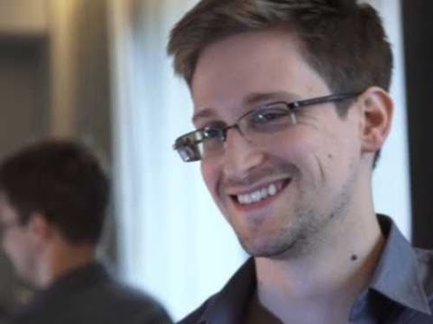 NSA Still Has No Clue What Edward Snowden Took