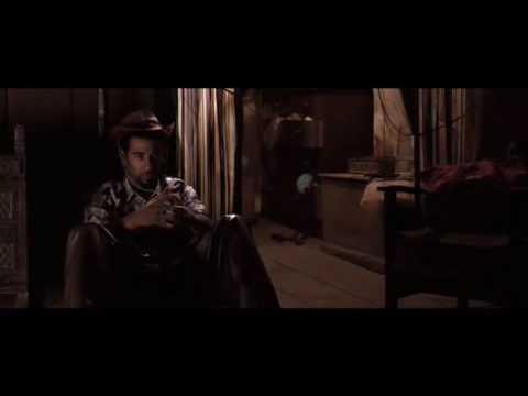 Trailer do filme City Rats