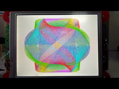 Baixar Cucox Graphs - Download Cucox Graphs | DL Músicas