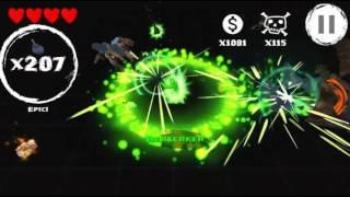 ZOMBRAWL - KARATE MASTER GAME WALKTHROUGH   ZOMBIE GAMES