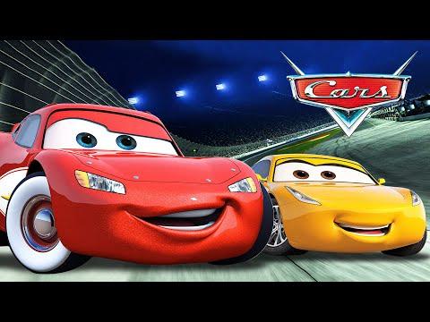 10 kids movies for 5 or less on amazon  toy trucks tutitu
