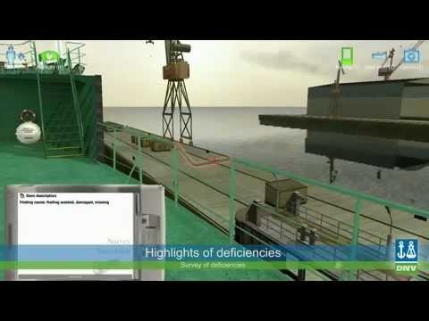 DNV Survey Simulator.mp4