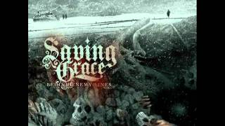 Watch Saving Grace U Becoming You video