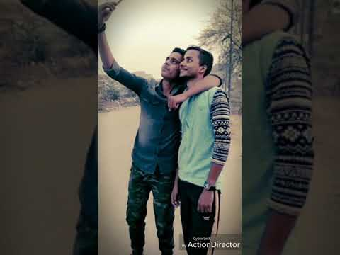 #EkMeraYaaraEkOdiYari || tiktok friendship videos 2018||musical.ly new funny video|#1All in one