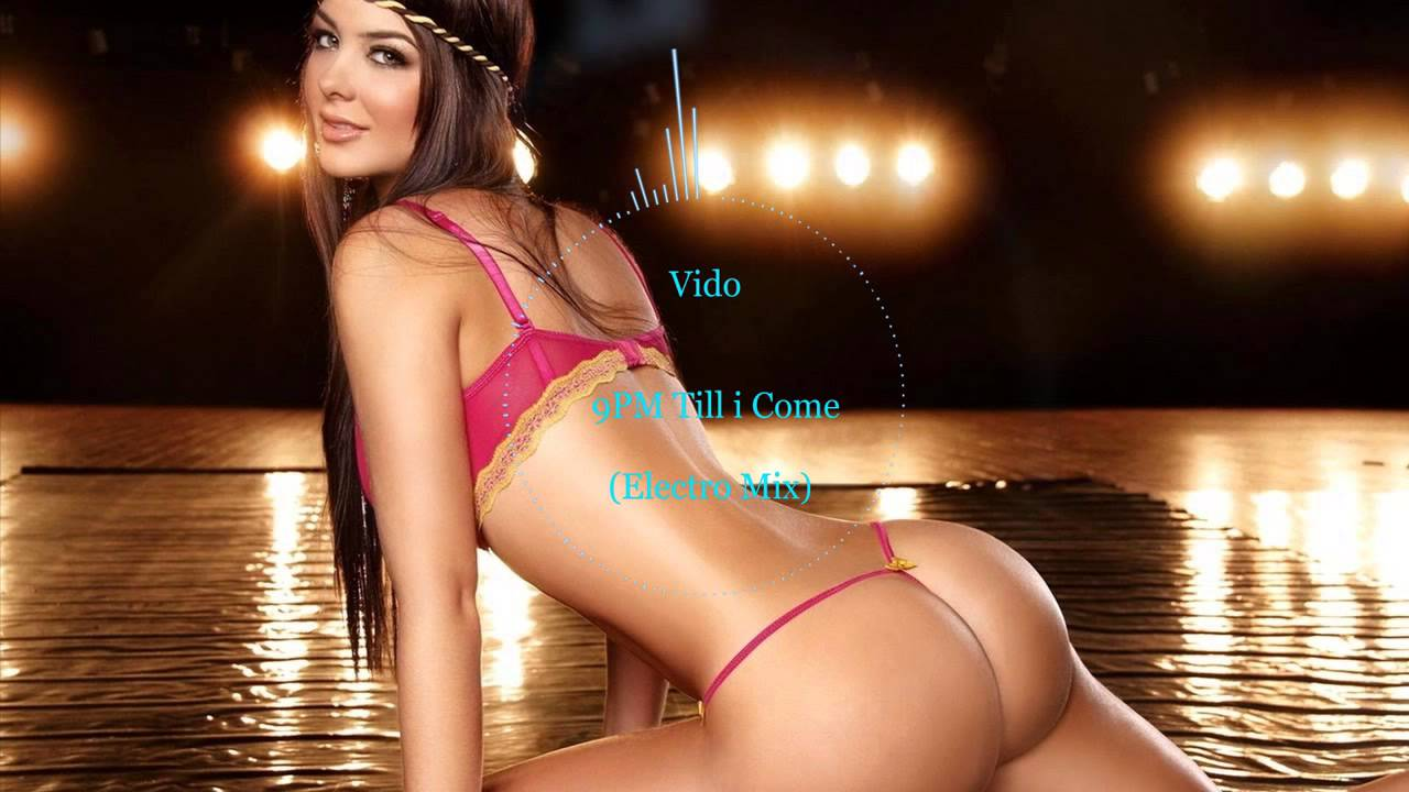HOT House Song [2014] (Electro Mix - ATB) HOT !!! (720 HD) - YouTube