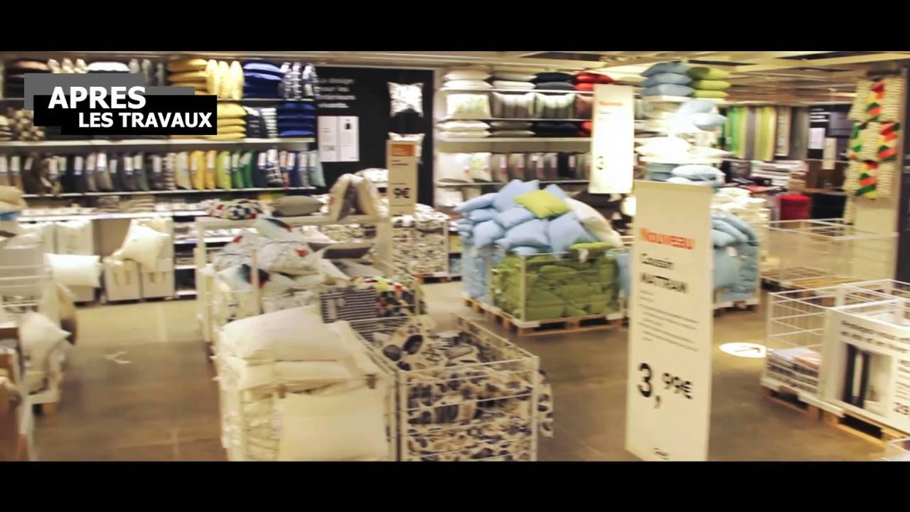 good rayon textile et tapis ikea metz with ikea metz. Black Bedroom Furniture Sets. Home Design Ideas