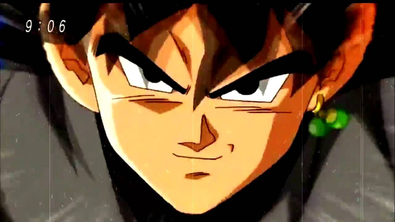Dragon Ball Super Animeyt