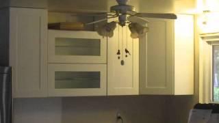 2010 Jason's Ikea Kitchen, Oakville