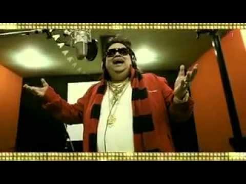 Mere Toh Law Lag Gaye Full Song _ Jolly LLB _ Arshad Warsi, Amrita Rao, Bappi Lahiri.MP4