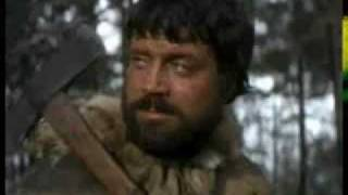 Oliver Reed & Rita Tushingham (The Trap)Theme tune.1966. Fantastic piece of music. Enjoy