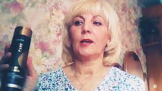 видео Комплексный уход за обесцвеченными волосами