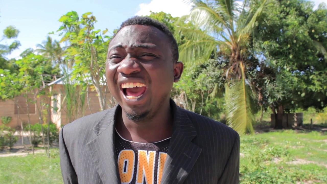 Download RINGO AKIMTONGOZA DEMU /Akataliwa live