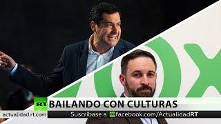 Medidas acordadas entre el PP y la ultraderecha española