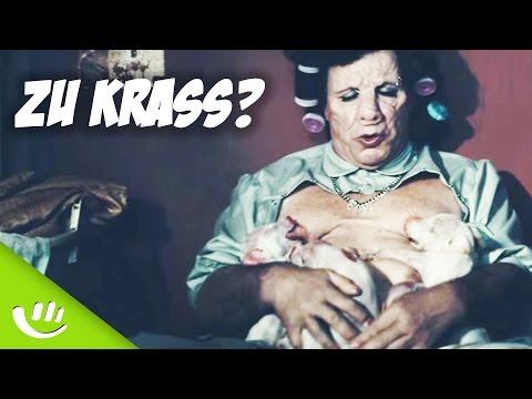 Abtreibungs-Hymne von Lindemann zu krass? (1/2) - Komm'On