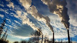 قمة الامم المتحدة لتغيير المناخ تنطلق اليوم بمراكش المغربية