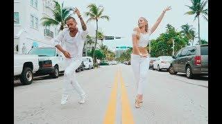 Nos Fuimos Lejos Street Dance - Descemer Bueno - Enrique Iglesias - El Micha.mp3