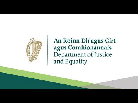 Immigration in Ireland Annual Review 2017