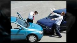 Atlanta Chiropractor | Car Accident Injury Specialist
