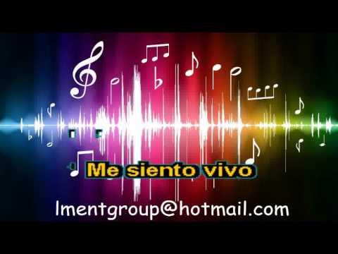 karaoke LMEnt - VIVO - FOBIA