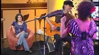 Ritmos con Historia : Bossa Nova y su mezcla con el jazz (Parte 4)