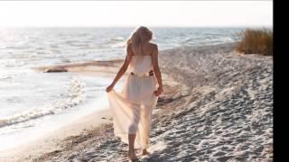 Felix Jaehn Feat Polina Book Of Love D Vaccaro Remix 2k16