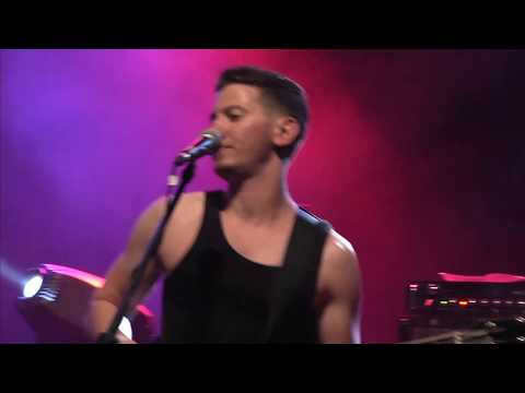 Bassist - Timbass - Demovideo