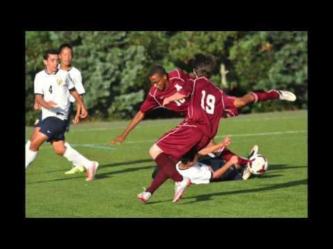 AHS Soccer Banquet Slideshow