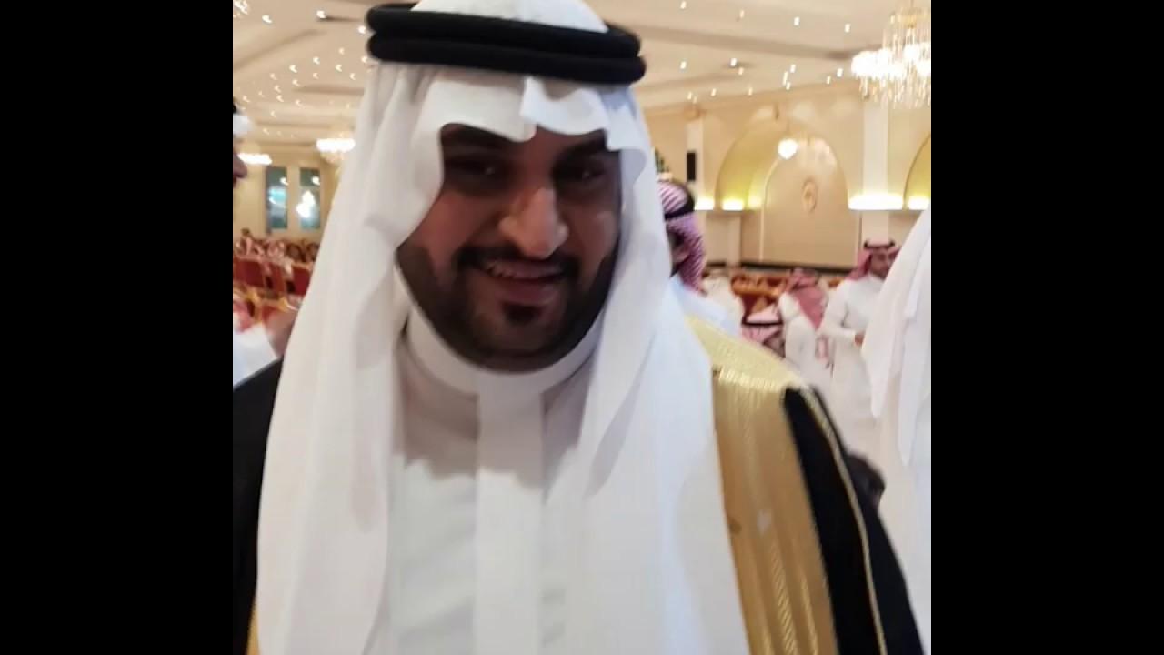 زواج جمال عبد الناصر - YouTube