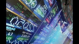 Валютный рынок Форекс. Как работает Forex