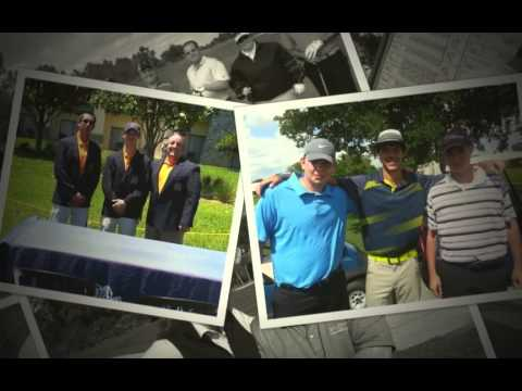 Professional Golfers Career College-Orlando