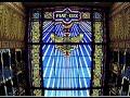 Inside this ''Illuminati Temple'' will shock you! (R$E)