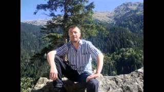 Müslüm GÜRSES - HASRET RÜZGARLARI (Naim YEL'in sesinden)
