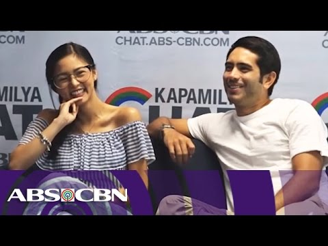 Kimerald - I'll Always Love You | Doovi