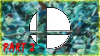 The Smash Community Responds. Samsora/Nairo/D1/Anti/Zero Accusations