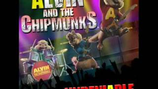 Play We're The Chipmunks (Deetown Remix)