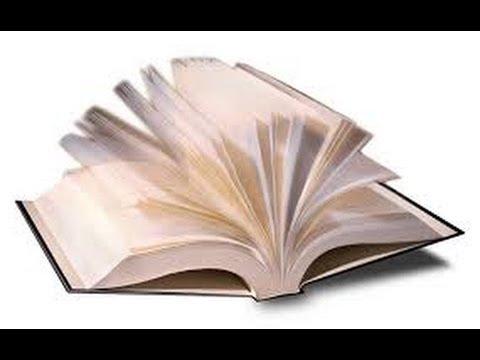 الجزء الاول من شرح طريقة تصميم المجلات والكتب الفلاشية باستخدام برنامج (...