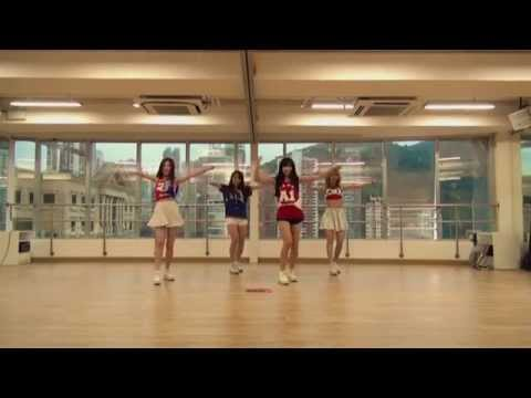 As One - Be With You (Dance Version)