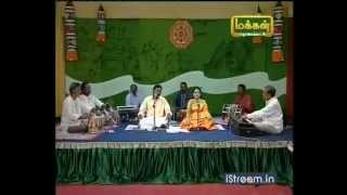 Athukku Anthandaiye - Tamil folk Songs By Dr. Pushpavanam Kuppusamy