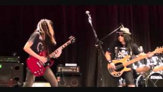 Michael Schenker Group   Attack Of The Mad Axeman  a tribute to MSG by ESSENCE