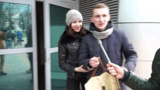 Битва за Севастополь: мнение зрителей