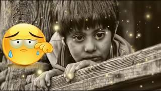 Tanhaiyan Hai | Rahul Jain | Official Dj Remix |