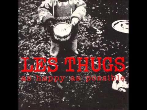 Les Thugs - Papapa