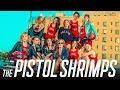 The Pistol Shrimps // Official Trailer