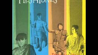 Fleshtones- Roman Gods- The Dreg.wmv
