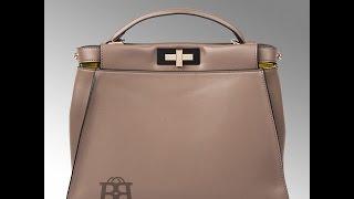 Купить сумку  купить сумку женскую через интернет магазин(Бутик брендовых итальянских сумок: http://goo.gl/Z1NSnN РАСПРОДАЖА ПО ЦЕНАМ ОТ ПРОИЗВОДИТЕЛЯ!!! СКИДКИ ДО 99%!!! ..., 2016-09-07T21:07:20.000Z)